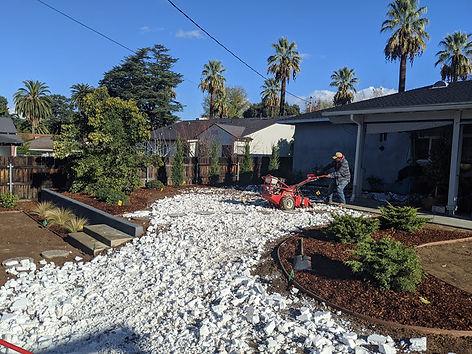 residential-avaflakes-install-in-yard-jpg.jpg