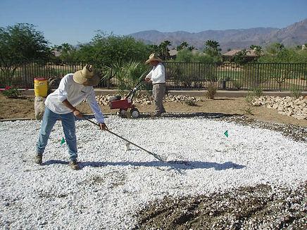 AVAFlakes-soil-amendment-application-jpg