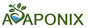 logo2gt-avaponix-logo-liked-png.png