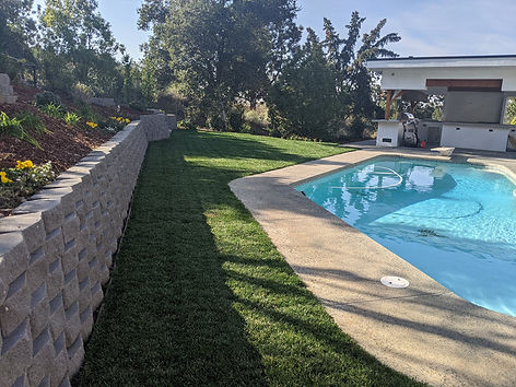 House-with-pool-after-avaflakes-jpg.jpg