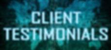 AVAPONIX-Testimonials-client-reviews-jpg