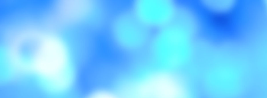 blurry-blue-glass-with-bokeh-in-behind-it-facebook-covers_edited.jpg