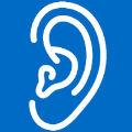 ear120.jpg