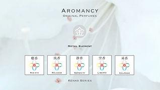 Metal Element web.jpg
