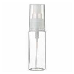 Spray bottle 18ml