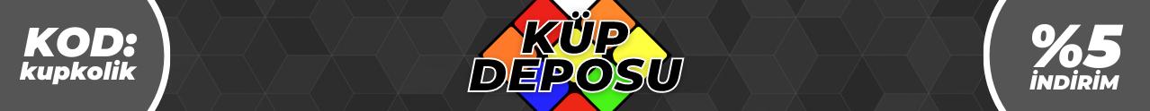 Küp Deposu 2.png