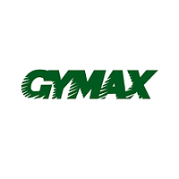 gymax.png