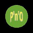 PNO Organic Logo.png