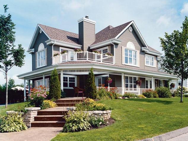 Dream Cottage.jpg