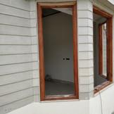 window frames.jpg