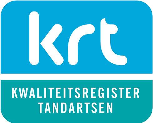KRT logo tandarts 3 kleuren.jpg