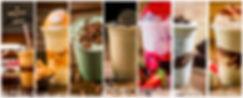 MilkSite19.jpg