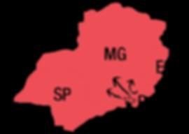 mapa_sudeste2.png