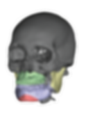 PIC_Face-Oreintated 3D-01.png