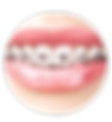 PIC_Face-Oreintated 3D-07.png