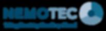 NEMOTECH Logo