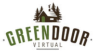 Greendoor_2018logo.jpg