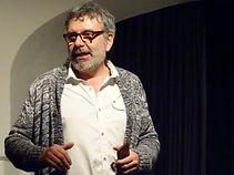 Vortrag Paolo Notarantonio (1).JPG