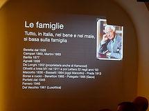 Vortrag Paolo Notarantonio (4).JPG