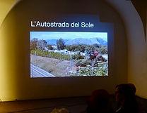 Vortrag Paolo Notarantonio (3).JPG
