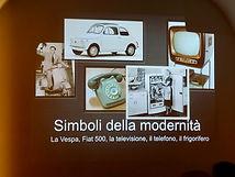 Vortrag Paolo Notarantonio (2).JPG