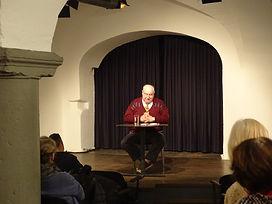 Proff. Ferrarese (1).JPEG