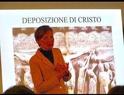 Prof.Maura - Parma (3).jpg