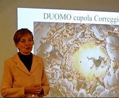 Prof.Maura - Parma (2).jpg