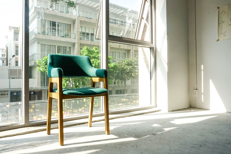 DINING CHAIR GRAPE (INDONESIA)