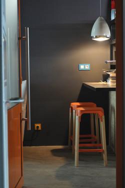 LRHELPER interior