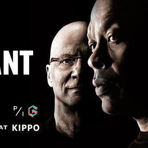 EVENTS: THE DEFIANT ONES: HELSINKI PREMIERE