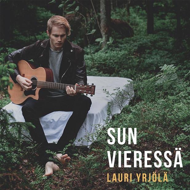 MUSIC: LAURI YRJÖLÄ - SUN VIERESSÄ