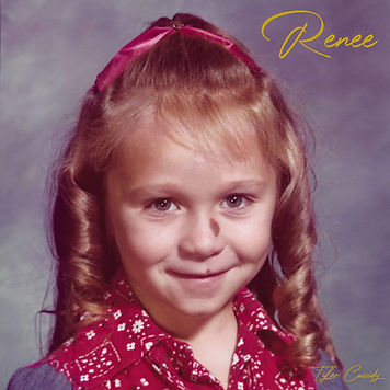 Renee Album Cover.jpg