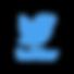iconfinder_Popular_Social_Media-11_23292