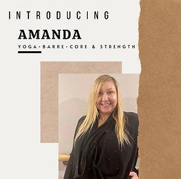 Amanda.jpeg