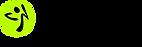 zumba-fitness-logo-transparent.png