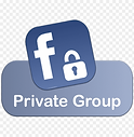 facebook-private-group.png