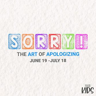 Sorry Series IG.jpg