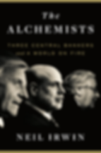 Alchemists-Cover.png
