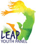 2017 LEAP Panel Announced!