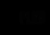 Logo_PLKB_Black.png