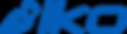 iko_logos_2016_blue_web.png