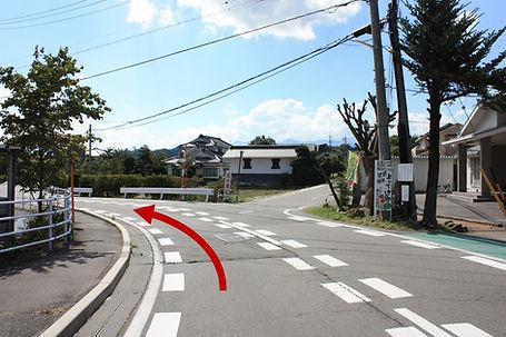 道なり左へ.jpg