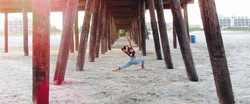 beach shoot 5