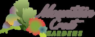 mcg.horizontal.logo-220x87_1497398346__67201.png