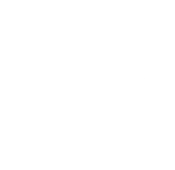 BR-Logo-text.png