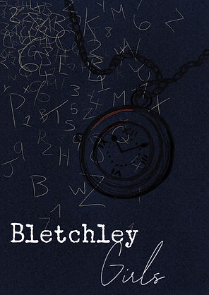 Bletchley Girls Image Final.jpg