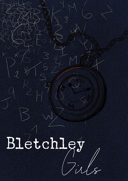 Bletchley Girls Image Final.jpg