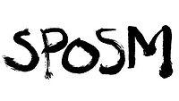 SPOSM LogoSS.jpg