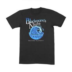 Second Element t shirt